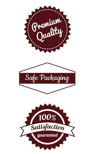 Premium quality products with safe packaging and 100% customer satisfaction | K S Sitarmaker, Miraj