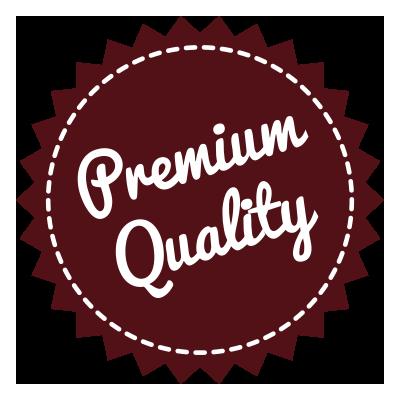 Premium Quality Sitar by K S Sitarmaker.